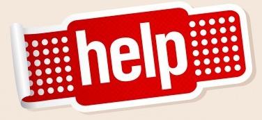 monophobia-help