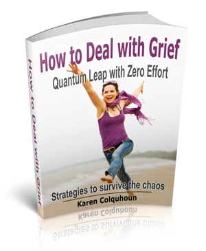 how-to-deal-with-grief